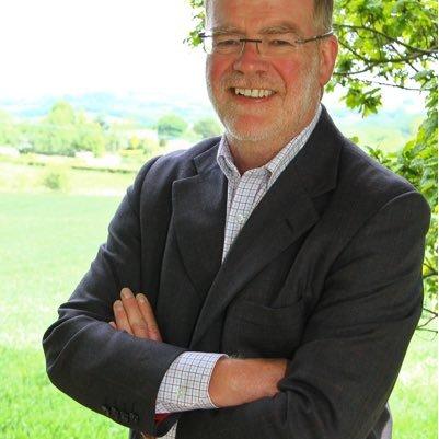 Peter Sargent